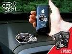 Click here to learn more about the Baltimore Ravens Get a Grip 2 Pack.
