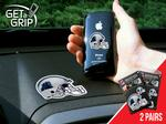 Click here to learn more about the Carolina Panthers Get a Grip 2 Pack.