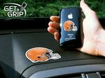 Click here to learn more about the Cleveland Browns Get a Grip.