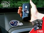 Click here to learn more about the Chicago Bears Get a Grip 2 Pack.