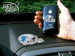 Click here to learn more about the Detroit Lions Get a Grip.