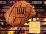 Click here to learn more about the New York Giants Fan Brands.