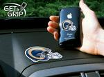 Click here to learn more about the St. Louis Rams Get a Grip.