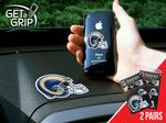 Click here to learn more about the St. Louis Rams Get a Grip 2 Pack.