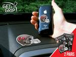 Click here to learn more about the Tampa Bay Buccaneers Get a Grip 2 Pack.