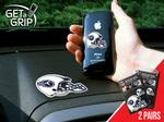 Click here to learn more about the Tennessee Titans Get a Grip 2 Pack.
