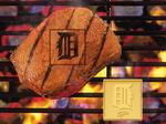 Click here to learn more about the Detroit Tigers Fan Brands.