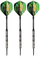 Click here to learn more about the Elkadart Ultra Sonic Tungsten Steel Tip Darts.