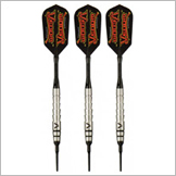 Venom Soft Tip Darts $44.99