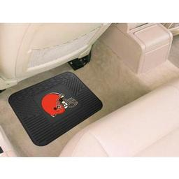 Click here to learn more about the Cleveland Browns Utility Mat.