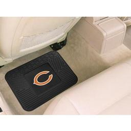 Click here to learn more about the Chicago Bears Utility Mat.