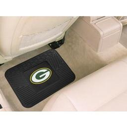Click here to learn more about the Green Bay Packers Utility Mat.
