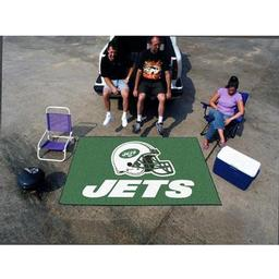 Click here to learn more about the New York Jets Ulti-Mat 5''x8''.