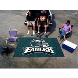 Click here to learn more about the Philadelphia Eagles Ulti-Mat 5''x8''.