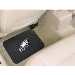 Click here to learn more about the Philadelphia Eagles Utility Mat.
