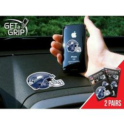 Click here to learn more about the Seattle Seahawks Get a Grip 2 Pack.