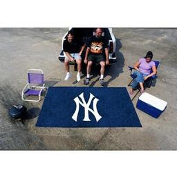 Click here to learn more about the New York Yankees Ulti-Mat 5''x8''.