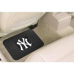 Click here to learn more about the New York Yankees Utility Mat.
