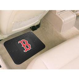 Click here to learn more about the Boston Red Sox Utility Mat.