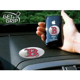 Click here to learn more about the Boston Red Sox Get a Grip.