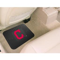 Click here to learn more about the Cleveland Indians Utility Mat.