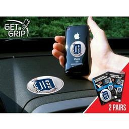 Click here to learn more about the Detroit Tigers Get a Grip 2 Pack.