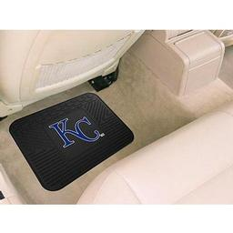 Click here to learn more about the Kansas City Royals Utility Mat.