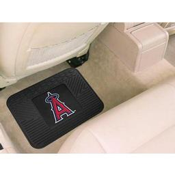 Click here to learn more about the Los Angeles Angels Utility Mat.