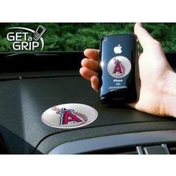 Click here to learn more about the Los Angeles Angels Get a Grip.