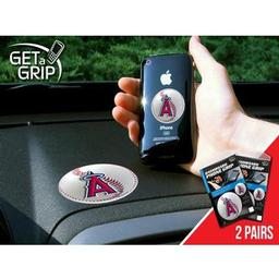 Click here to learn more about the Los Angeles Angels Get a Grip 2 Pack.