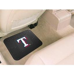 Click here to learn more about the Texas Rangers Utility Mat.