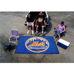 Click here to learn more about the New York Mets Ulti-Mat 5''x8''.
