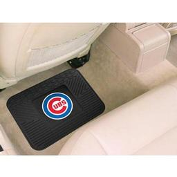 Click here to learn more about the Chicago Cubs Utility Mat.