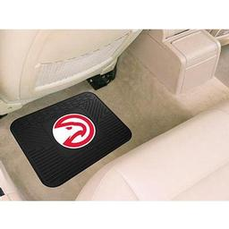 Click here to learn more about the Atlanta Hawks Utility Mat.