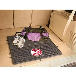 Click here to learn more about the Atlanta Hawks Heavy Duty Vinyl Cargo Mat.