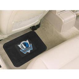 Click here to learn more about the Dallas Mavericks Utility Mat.