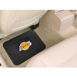 Click here to learn more about the Los Angeles Lakers Utility Mat.