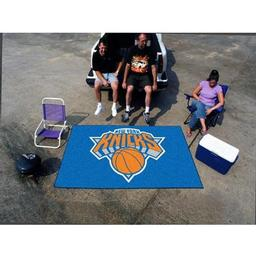 Click here to learn more about the New York Knicks Ulti-Mat 5''x8''.