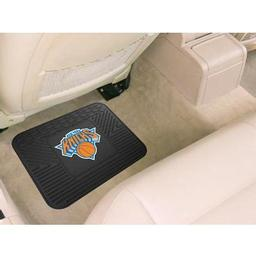 Click here to learn more about the New York Knicks Utility Mat.