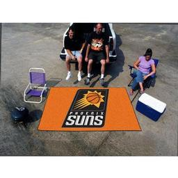 Click here to learn more about the Phoenix Suns Ulti-Mat 5''x8''.