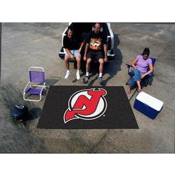 Click here to learn more about the New Jersey Devils Ulti-Mat 5''x8''.