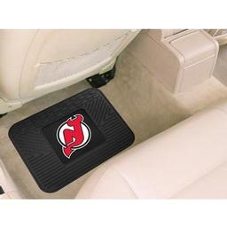 Click here to learn more about the New Jersey Devils Utility Mat.