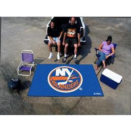 Click here to learn more about the New York Islanders Ulti-Mat 5''x8''.