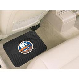 Click here to learn more about the New York Islanders Utility Mat.
