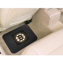 Click here to learn more about the Boston Bruins Utility Mat.