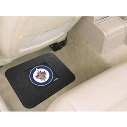 Click here to learn more about the Winnipeg Jets Utility Mat.