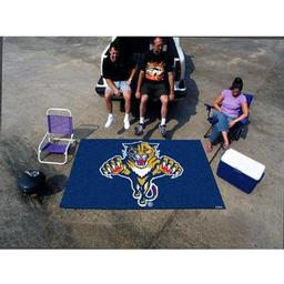 Click here to learn more about the Florida Panthers Ulti-Mat 5''x8''.