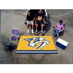 Click here to learn more about the Nashville Predators Ulti-Mat.