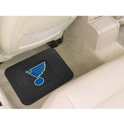 Click here to learn more about the St. Louis Blues Utility Mat.