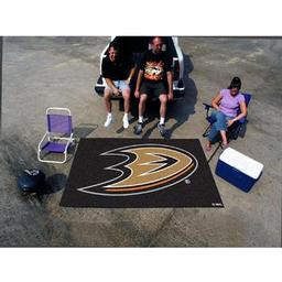 Click here to learn more about the Anaheim Ducks Ulti-Mat 5''x8''.